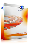 Workshop Pro